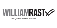 William Rast Eyewear at Vision Care Specialists