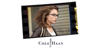 Cole Haan Eyewear at Vision Care Specialists