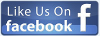 Like us on Facebook - Vision Care Specialists Quakertown, PA