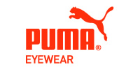 Puma Eyewear at Vision Care Specialists